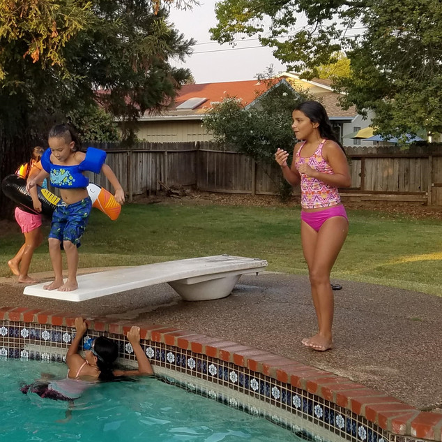 RRC Kids Club bbq swim 2018 3.jpg