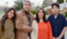 Rudy Martinez Family Photo 3_2019.jpg