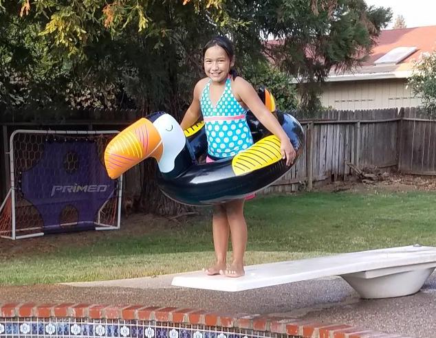 RRC Kids Club bbq swim 2018 9.jpg