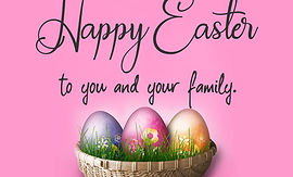 Easter-Wishes-for-Friends-and-Family.jpe
