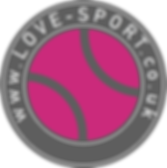 Lovesport dampner logo.png