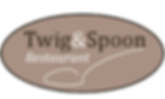 Twig and spoon logo.png