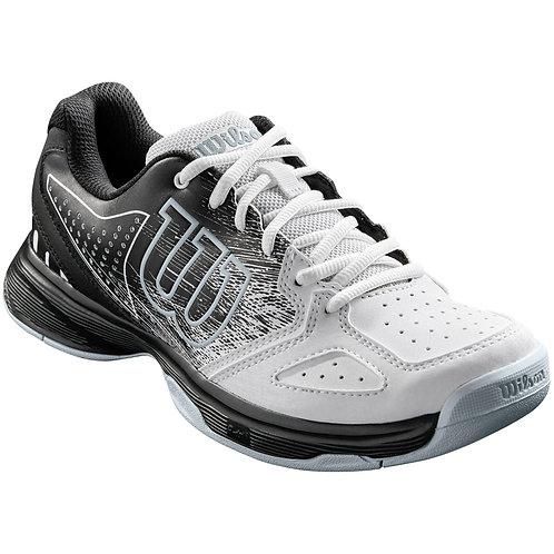 Wilson Kaos Jnr tennis shoe