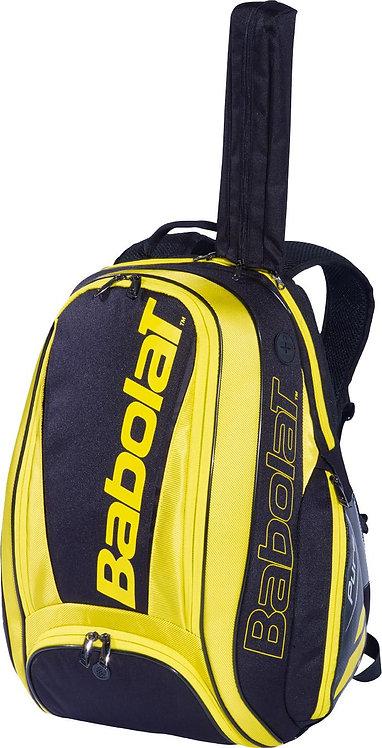 Babolat Aero backpack