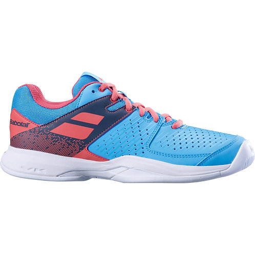 Babolat Pulsion Ladies
