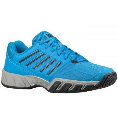 K-Swiss Big Shot Lite 3 Men's