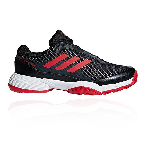 Junior Adidas Barricade