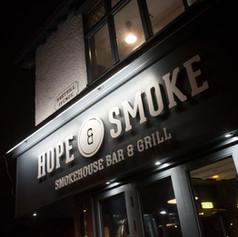 hope_smoke180119-5.jpg