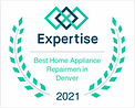 co_denver_home-appliance-repair_2021.web