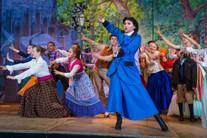 Mary Poppins   195.jpg