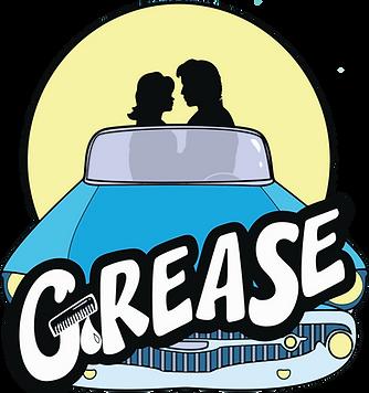 Grease_logo_BLUECAR.png