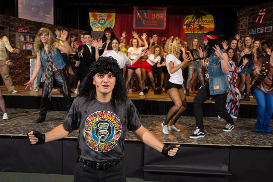 Rock of Ages   173.jpg