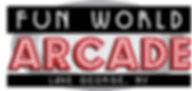 Fun World Arcade Logo.jpeg