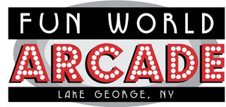 Fun World Arcade Logo.jpeg