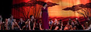 Aida.jpg 2015-12-6-14:4:9