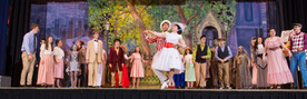 Mary Poppins   046_edited.jpg