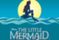 Little Mermaid logo 3.png