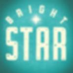 bright star horizontal.jpg