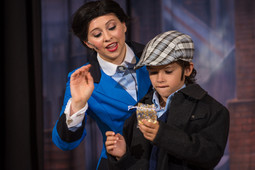 Mary Poppins   164.jpg
