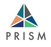 logo-concepts-prism-fav.jpg