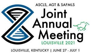 Annual Meeting.jpeg