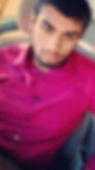 Ali Hassan IMG_0970.PNG