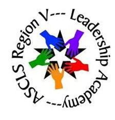 leadership_academy_logo.jpg