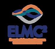 ELCM2_fullcolorsquare.png