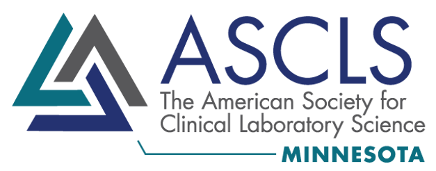 logo-ascls-minnesota.png