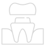iconos%20dovera%20(1)_edited.png