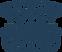 iconos%20dovera%20(2)_edited.png