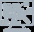 iconos%2520dovera%2520(8)_edited_edited.