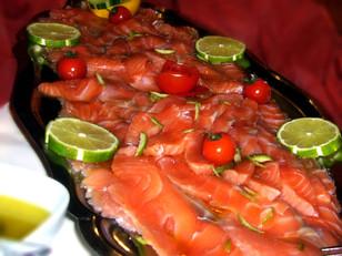 buffet 9.jpg