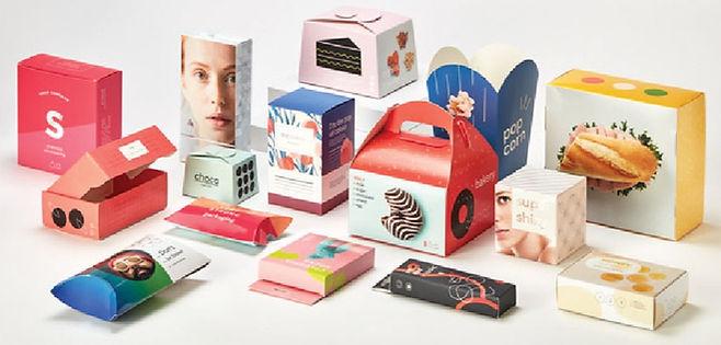 packaging-02_edited.jpg