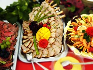 buffet 5.jpg