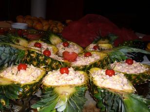buffet ananas.jpg