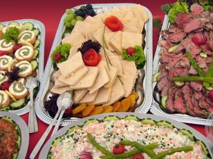 buffet 3.jpg