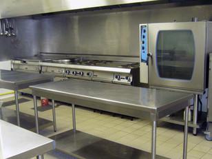 cuisine 3.jpg