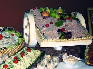 buffet 17.jpg