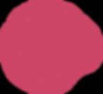 logo ELYO.png