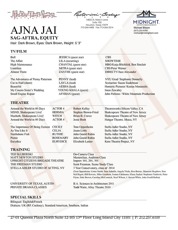 Ajna Jai Resume November 2020 PDF.jpg
