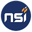 nsii.png