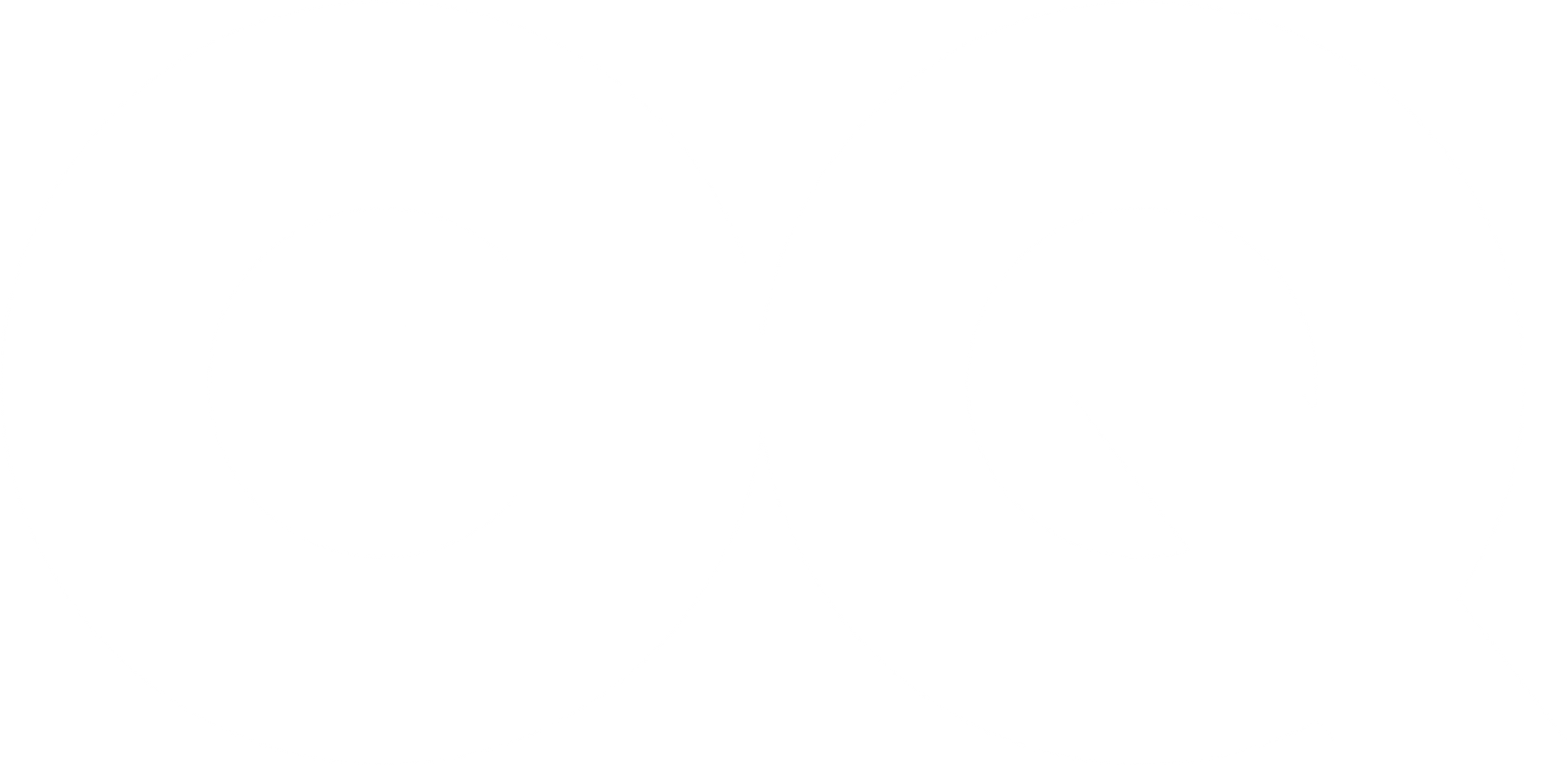 223-2236482_gq-magazine-logo-black-and-w