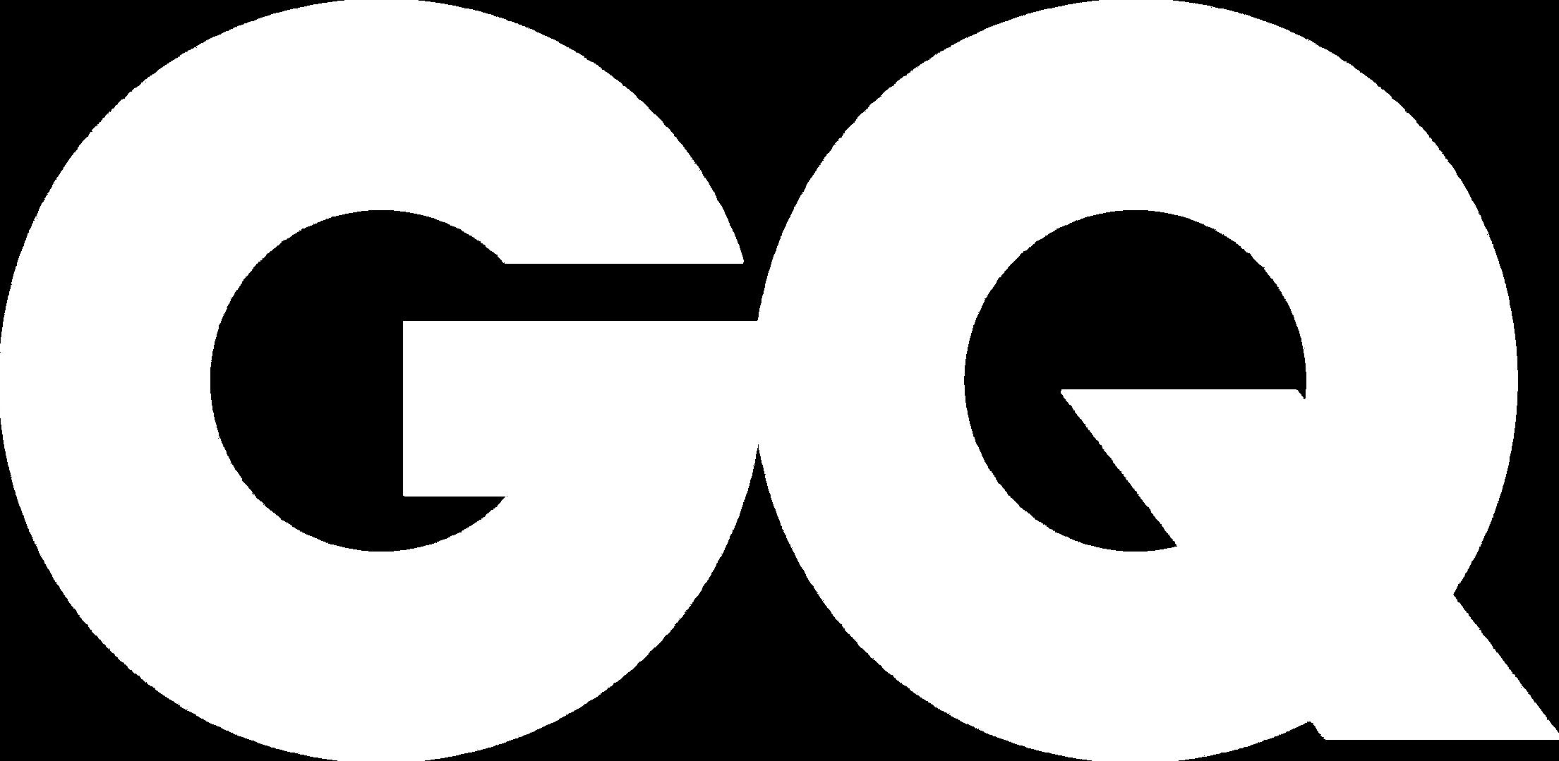 223-2236482_gq-magazine-logo-black-and-w