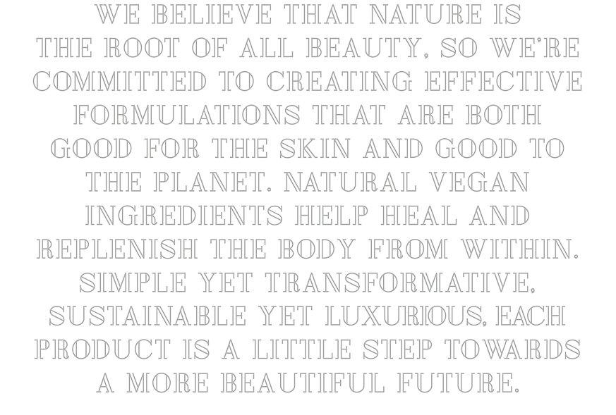 Tinker_Taylor_Manifesto_No_Scribbles_NO_