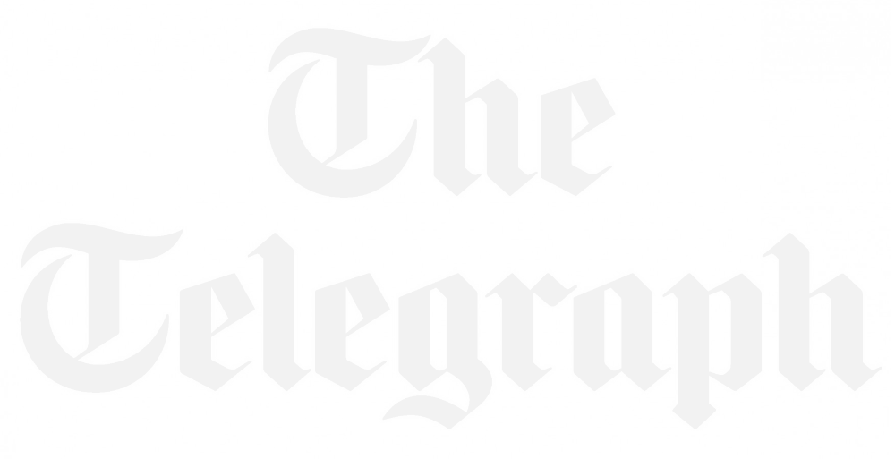 770-7701449_telegraph-logo-01-graphic-de