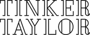 Tinker_Taylor_Logo.png