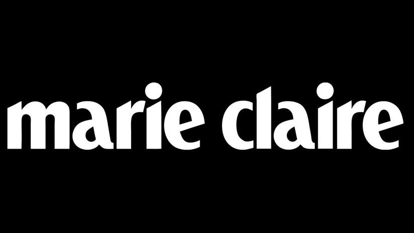 Marie-Claire-emblem.jpg
