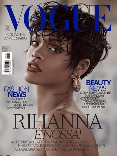 rihanna-vogue-brazil-cover-subscribers.j