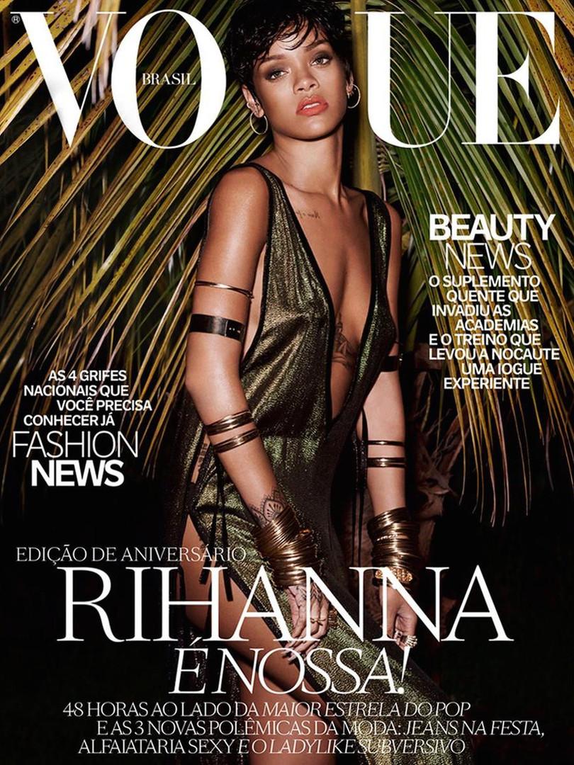 original_Vogue_Brazil_rihanna_cover3 cop